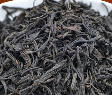 正山小种红茶是被世界予以公认的3大高香茶之一,其香浓厚高长,正山小种红茶以鲜香、淳厚主导,味道