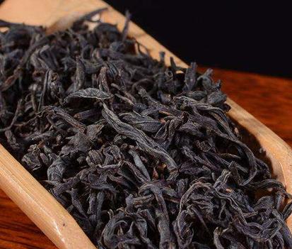 淺析紅茶的7種香氣!