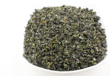 男生和绿茶能够得到哪些好处?