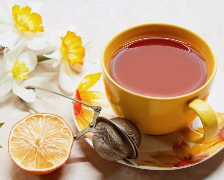 红茶有很好的减肥效果,这一点是被证实过的。减肥不可盲目,了解减肥原理才能达到健康减肥的目的。下面