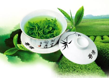 想要将茶固有的色香味得到充分的发挥,需在冲泡方法上多加用心。这就需要茶友根据茶不同的特性应用不同