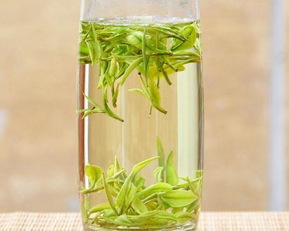 """茶道文化在我国博大精深,饮茶始终是关键的养生秘诀,有着""""宁可终身不饮酒,不可三餐无饮茶""""一说。"""