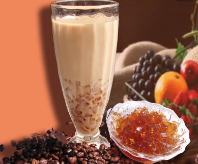 对于现代人来说,奶茶已成为了大家在闲暇惬意之时、午后搭配甜品的下午茶。那么珍珠奶茶有哪些好处?下