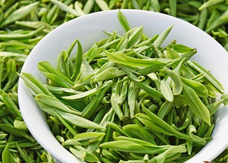 黄山毛峰是我们很多茶叶爱好者喜欢的茶叶种类之一,相信为了得到黄山毛峰,这样人一定会想尽办法。那么