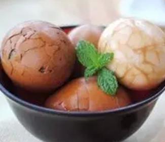 我们的华夏民族是一个美食民族,普洱茶如此美味且健康的东西又怎能被放过呢?下面小编就来为大家介