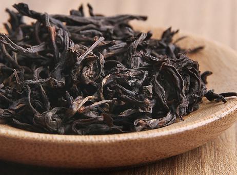 夏季喝茶有哪些讲究?