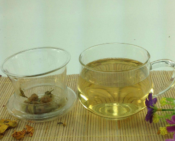 喝茶不洗茶杯,给人体健康带来的危害!