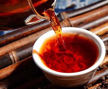这么喝安化黑茶最好?体会5个层次的茶香!