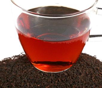 锡兰红茶与阿萨姆红茶有什么区别?