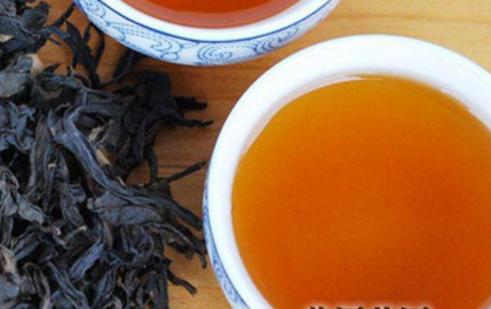 什么是普洱茶?普洱茶产于我国云南省的普洱地区,属于黑茶中的一个品种,也可以单独属于普洱茶!普洱茶