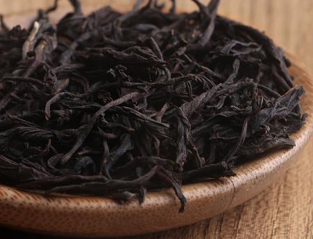 揭示红茶与众不同的特点!