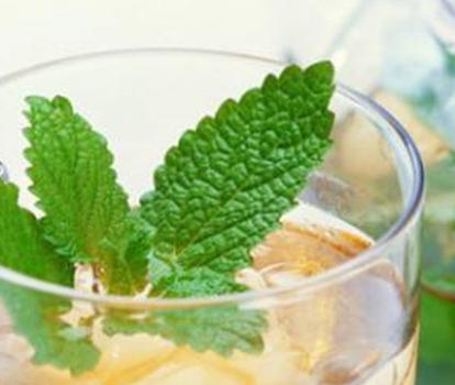 薄荷茶能不能长期喝?