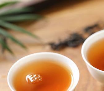 寒性体质的人喝什么茶好?