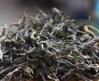 普洱熟茶在历经了独特加工工艺生产加工后,直到包裝的进行,具体并沒有进行最后的商品的营造。有待