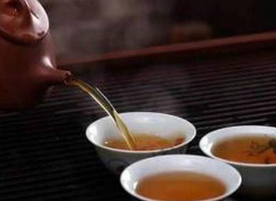 为何茶馆的茶远比我们自己冲泡的要好喝很多?秘诀是这4点!