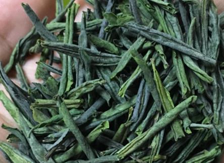 信阳毛尖和六安瓜片是中国特有的名茶,很多人都喜欢这两种茶叶。那么这两种茶叶之间有什么区别呢?接下