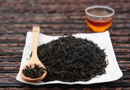 夏天喝红茶|适合于皮肤防晒及紫外线!