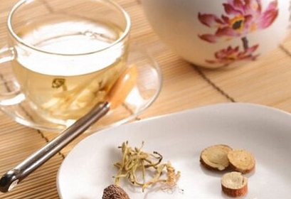 喝什么茶治便秘、效果佳?