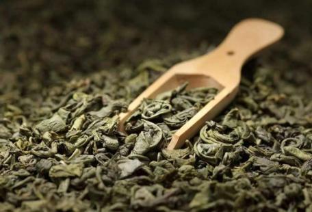 新手入门怎样辨茶?小罐茶建立规范给你选好茶叶!