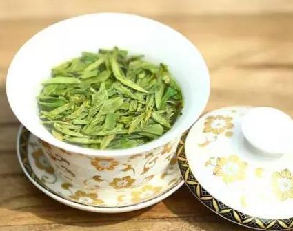 听闻紫砂壶不能泡绿茶?你对这一说辞表示怎么看!