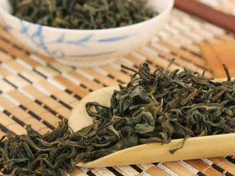 茶叶不仅可用来泡水喝,竟然还有如此强大的作用!