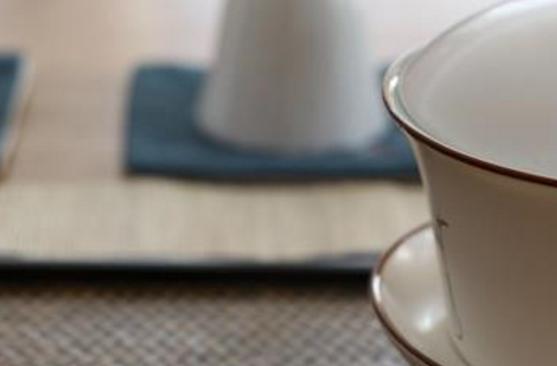 怎么准确的判断出一款茶叶是不是好茶?