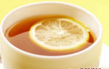 金花茯砖茶怎么喝?
