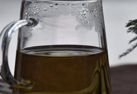 生活中有哪些饮茶的误区是常见的?