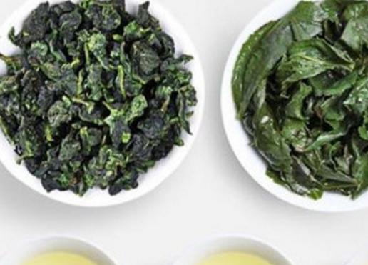 自古中国茶文化都是热水沏茶,闻香品味。近期专家发现,用冷水冲泡茶,不仅能使茶叶释放更多的儿茶素,