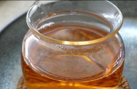 女性和红茶有什么优点和缺点?