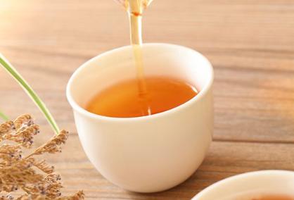 红茶加牛奶的危害是什么?