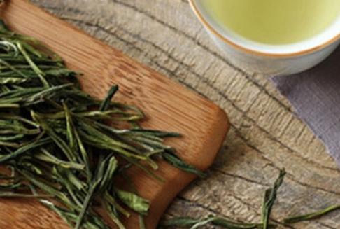 为什么茶叶消费者呈现年轻化?