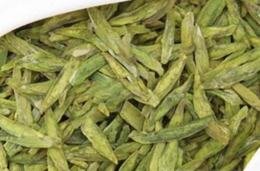 龙井茶和碧螺春哪个香