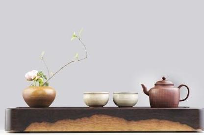 喝茶为什么要讲究茶文化?