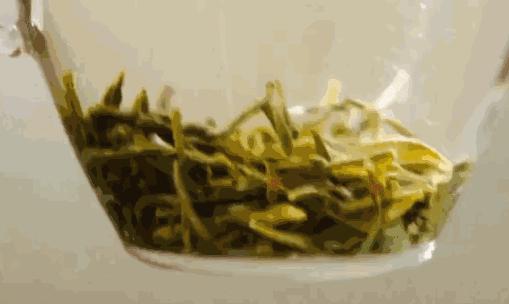 如何鉴别茶叶品质,茶好不好?