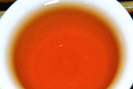 坦洋工夫红茶一斤是多少