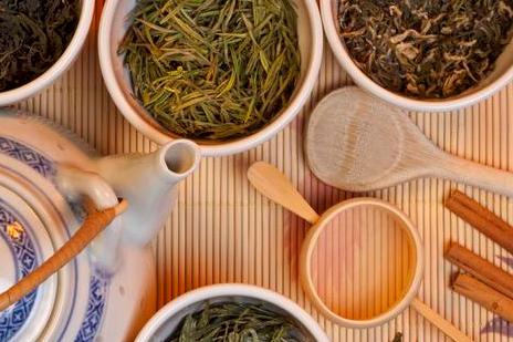茶叶的保质期一般是多长时间?