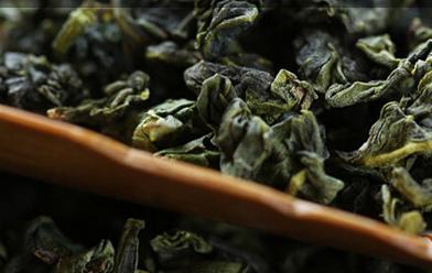 喝老茶的好处是什么?