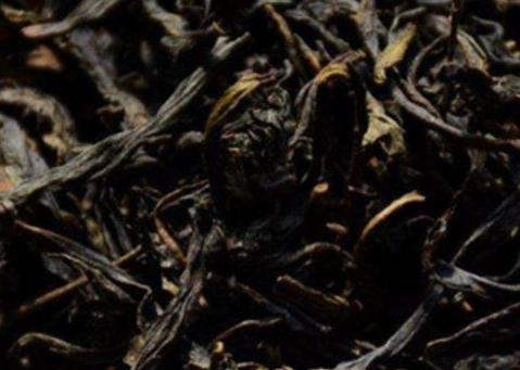 喝茶能减肥!但是一定要喝对茶才能减肥!喝对茶的品种,选对喝茶的时间,达到喝茶的量!!那喝黑乌龙茶能