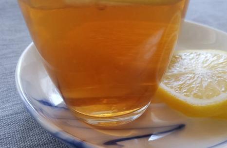 普洱茶在夏天有哪些喝法?