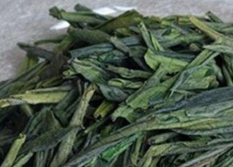 猴魁茶又称猴魁,是一种汉族传统名茶,为尖茶之极品,久享盛名。六安瓜片,为绿茶特种茶类。在世界所有