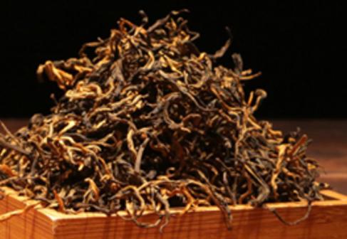 滇红茶泡多长时间?