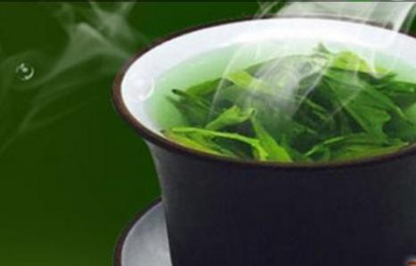 龙井茶是产于浙江中部一带的著名绿茶,它并不特指杭州龙井村出产的茶叶,而是包含多个产区的茶叶,根据