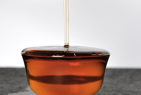 众所周知,喝茶有益健康,尤其是长期坚持喝茶。而以茶养生的关键在于掌握好喝茶的最佳时间,在对的时间