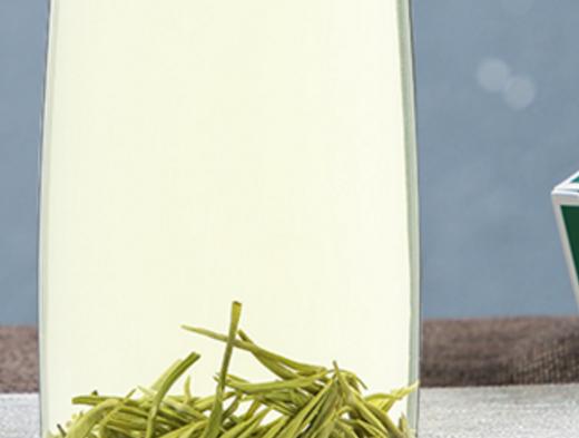 雀舌茶跟毛尖茶哪个好一些?