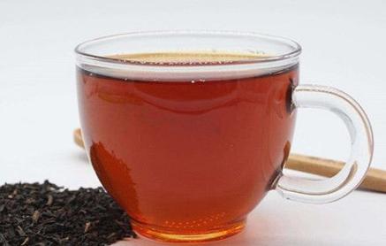红茶都有哪些常见的品牌?
