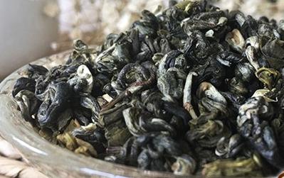 茶叶的储存应注意哪些事项